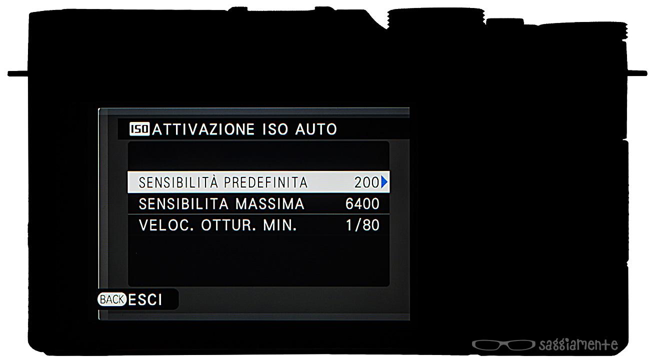 xm1-menu_iso