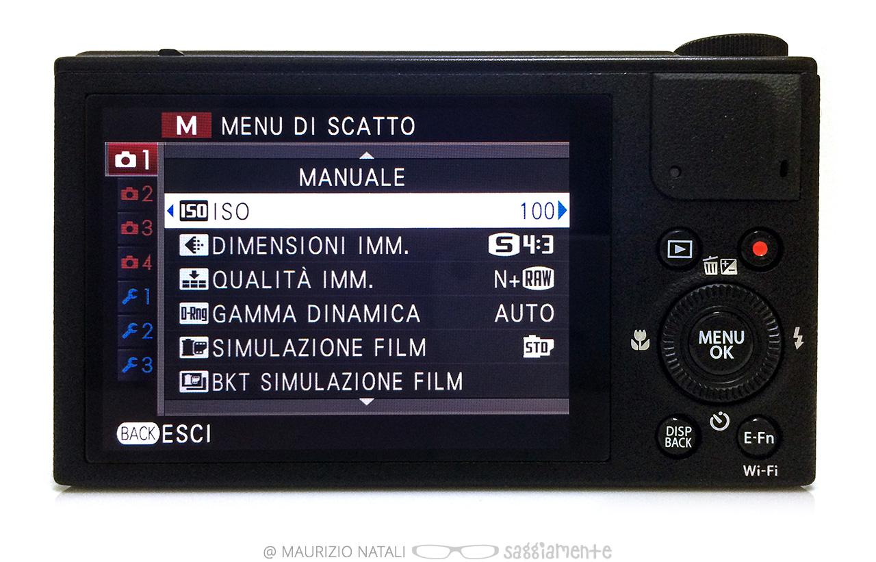 fujifilm-xq1-menu