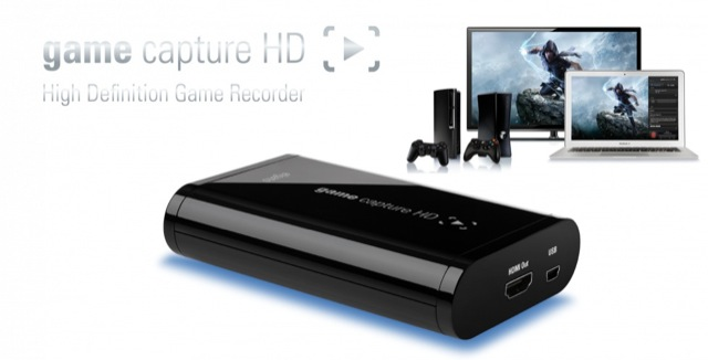 gaming-game-capture-hd-header