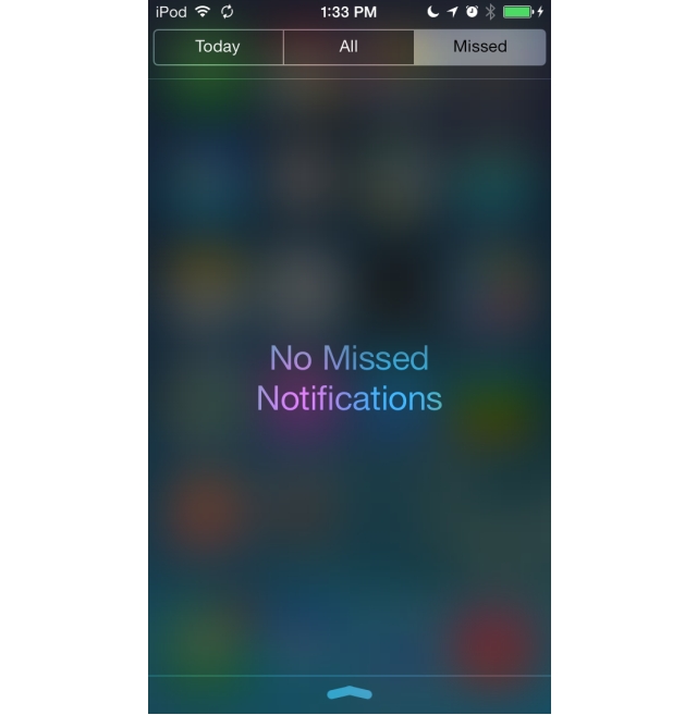 ios71centronotifiche