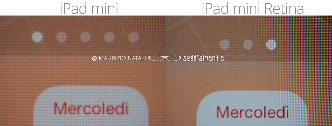 ipadmini-display