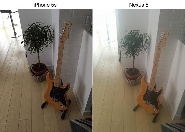 iphone5s-controluce-1