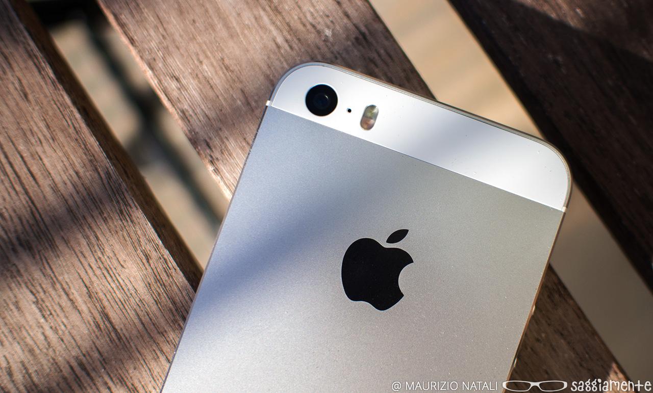 iphone5s-fotocamera