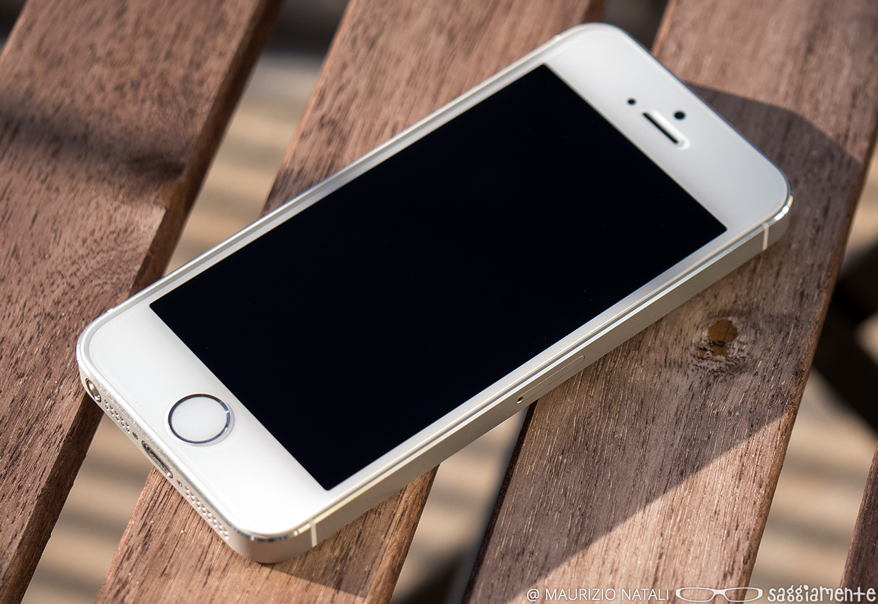 iphone5s-fronte