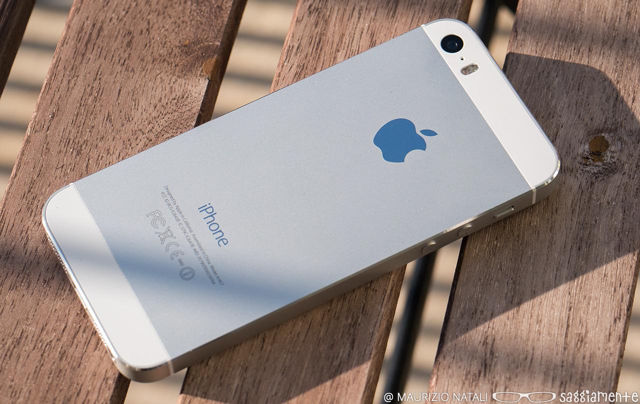 iphone5s-retro