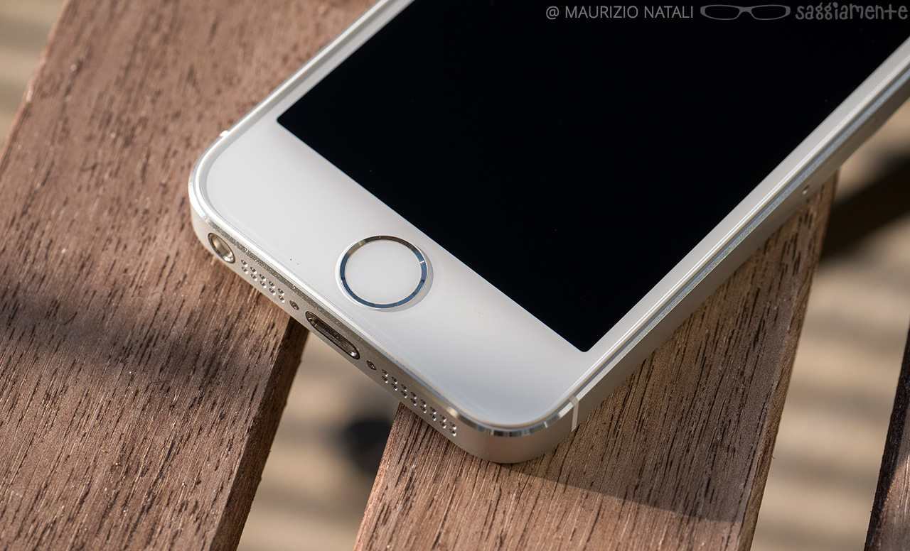 iphone5s-touch-id