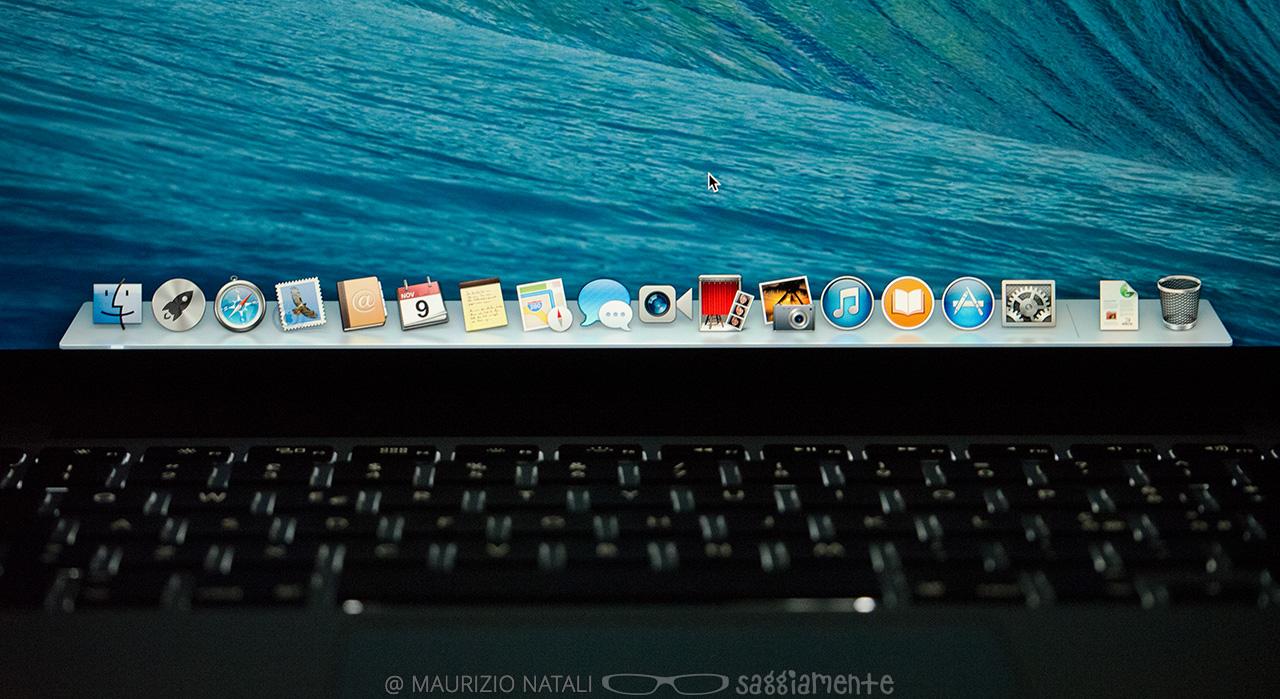 macbook-pro-retina-13-dock