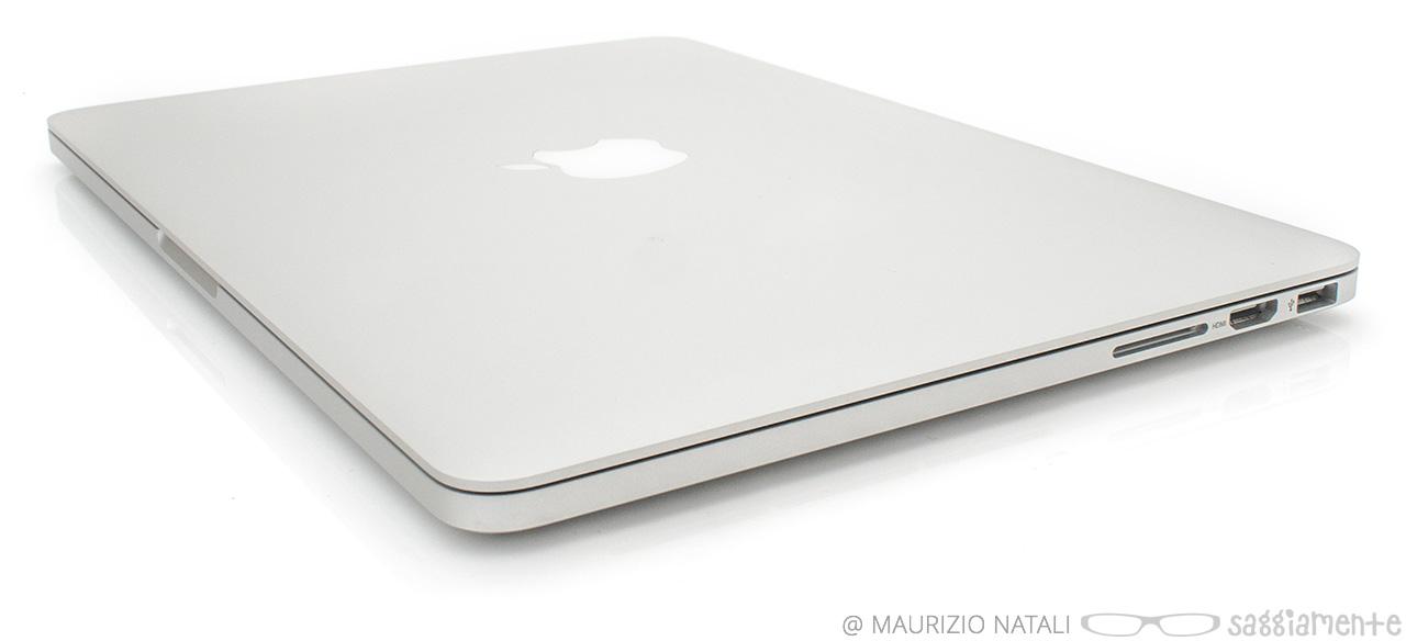 macbook-pro-retina-13-right