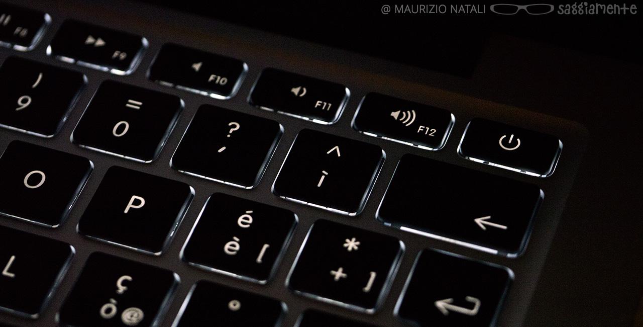macbook-pro-retina-13-tastiera-dettaglio