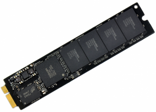 macbook_air_ssd_upgrade