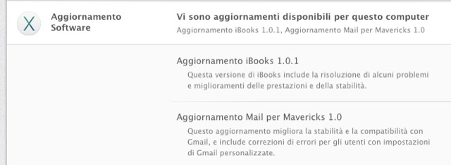 mail-ibooks