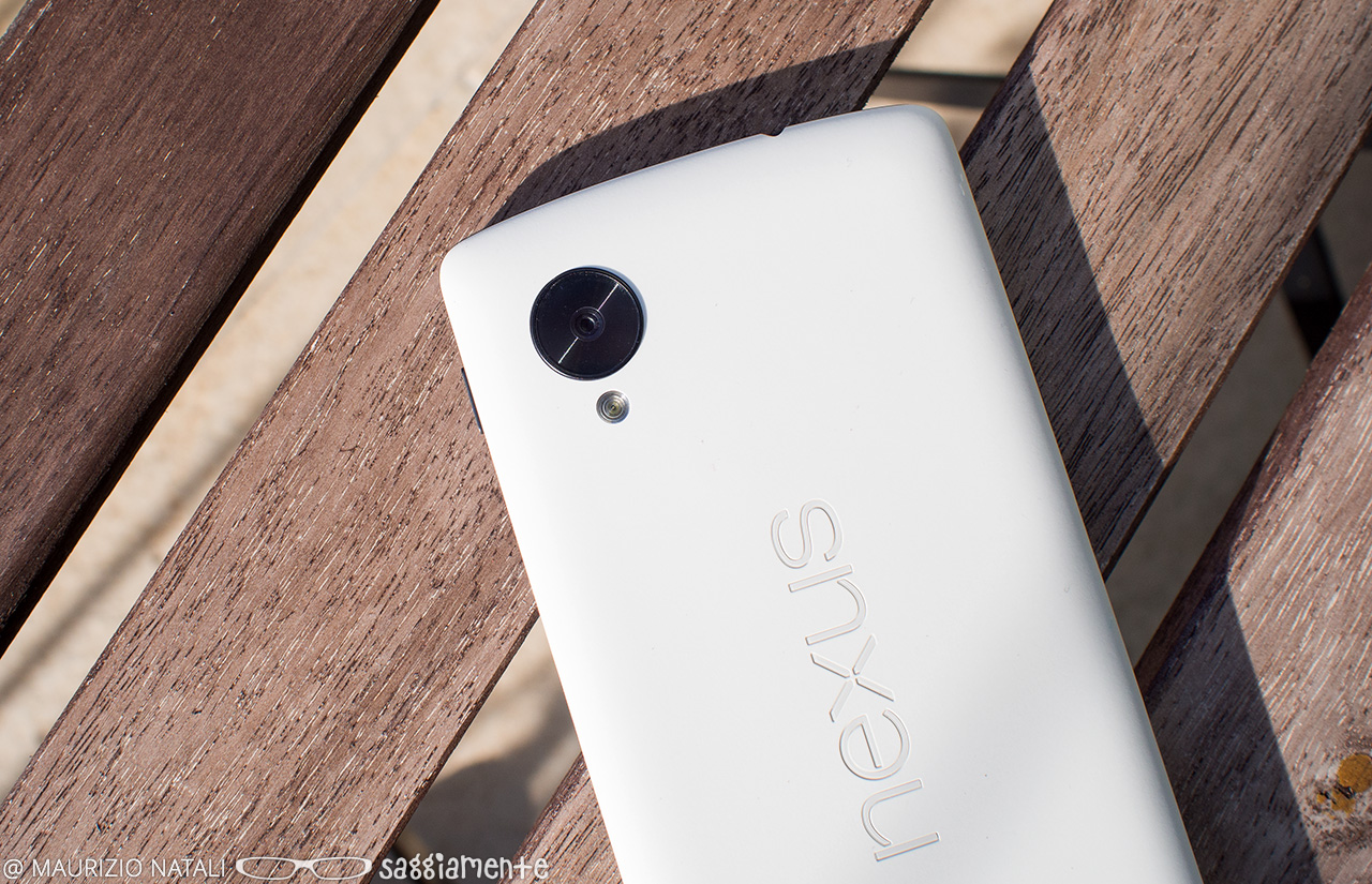 nexus5-retro-fotocamera