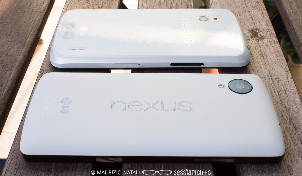 nexus5-vs-4-lato