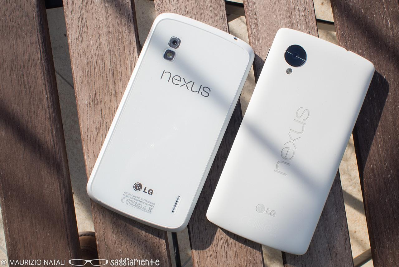 nexus5-vs-4-retro