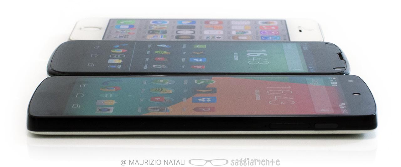 nexus5-vs-4-vs-iphone5s-display-lato-2