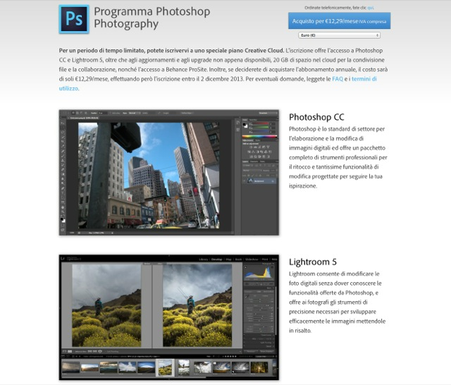 photoshop-photography