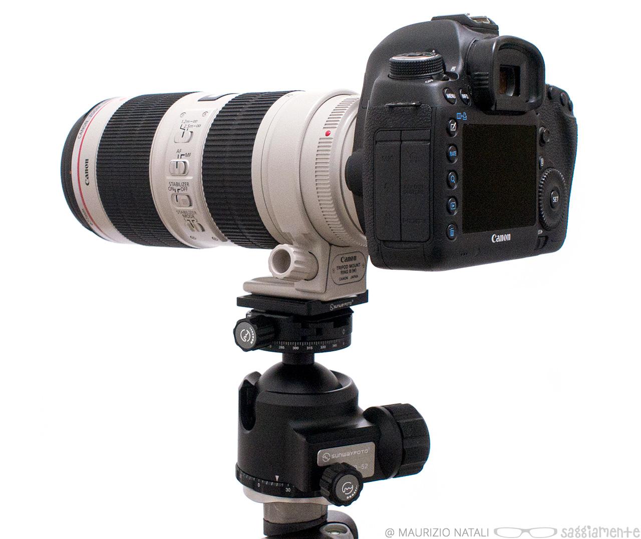 sunwayphoto-xb-52-70-200