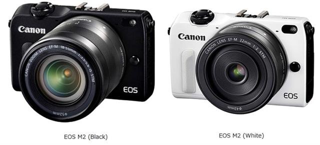 Canon-EOS-M2