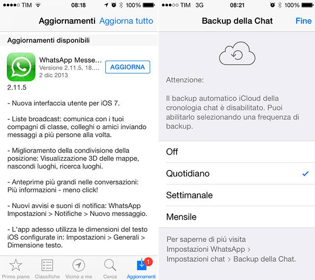 aggiornamento-whatsapp
