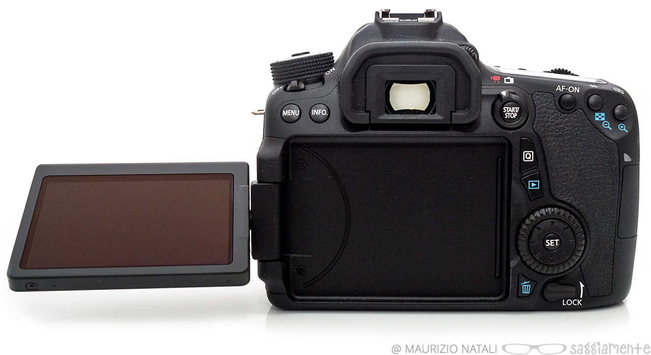 canon-70d-back-display-open