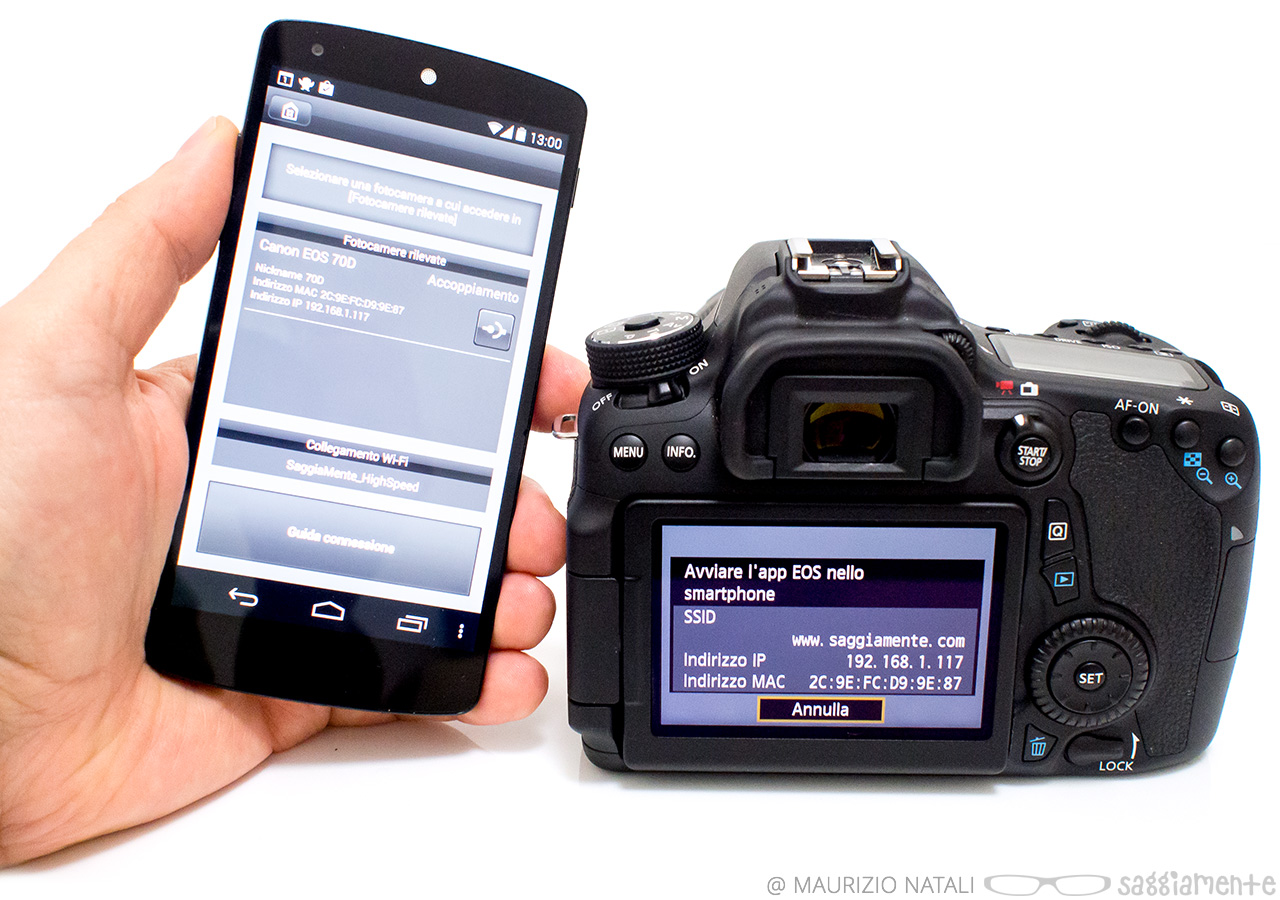 canon-70d-display-wifi3