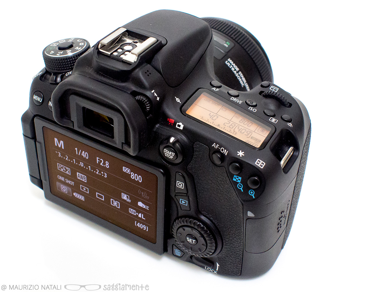 canon-70d-display