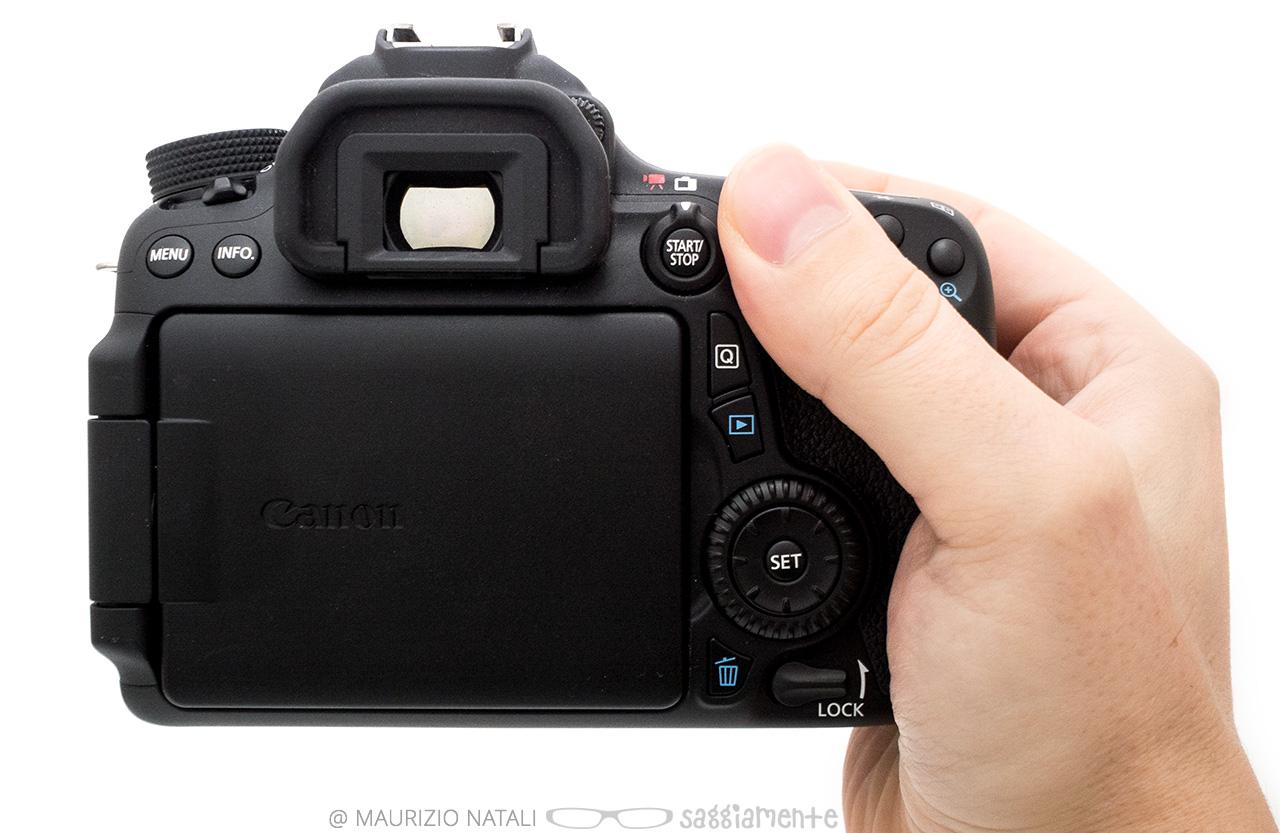 canon-70d-hand
