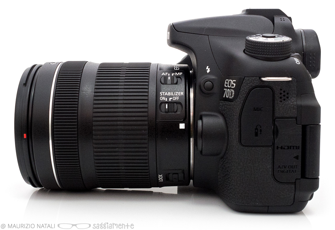 canon-70d-left