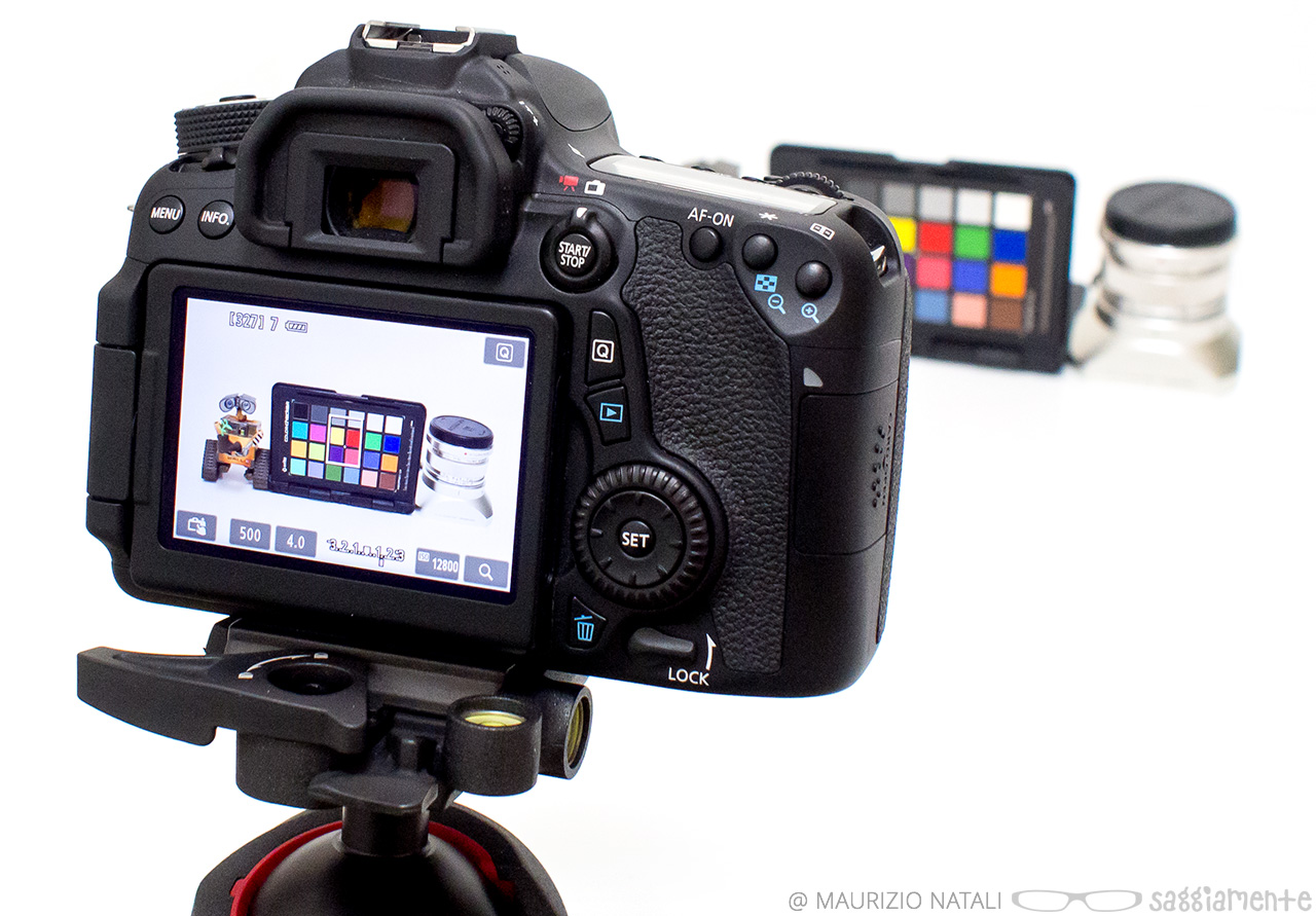 canon-70d-liveview
