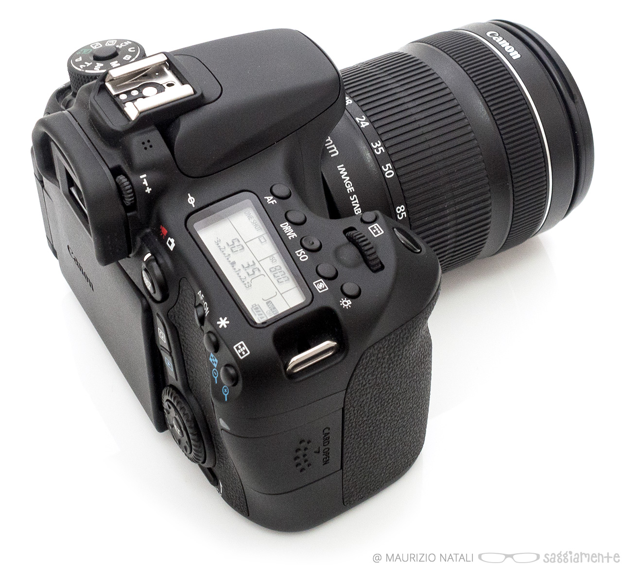 canon-70d-top-back-right