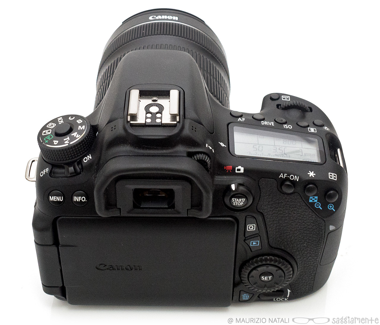 canon-70d-top-back
