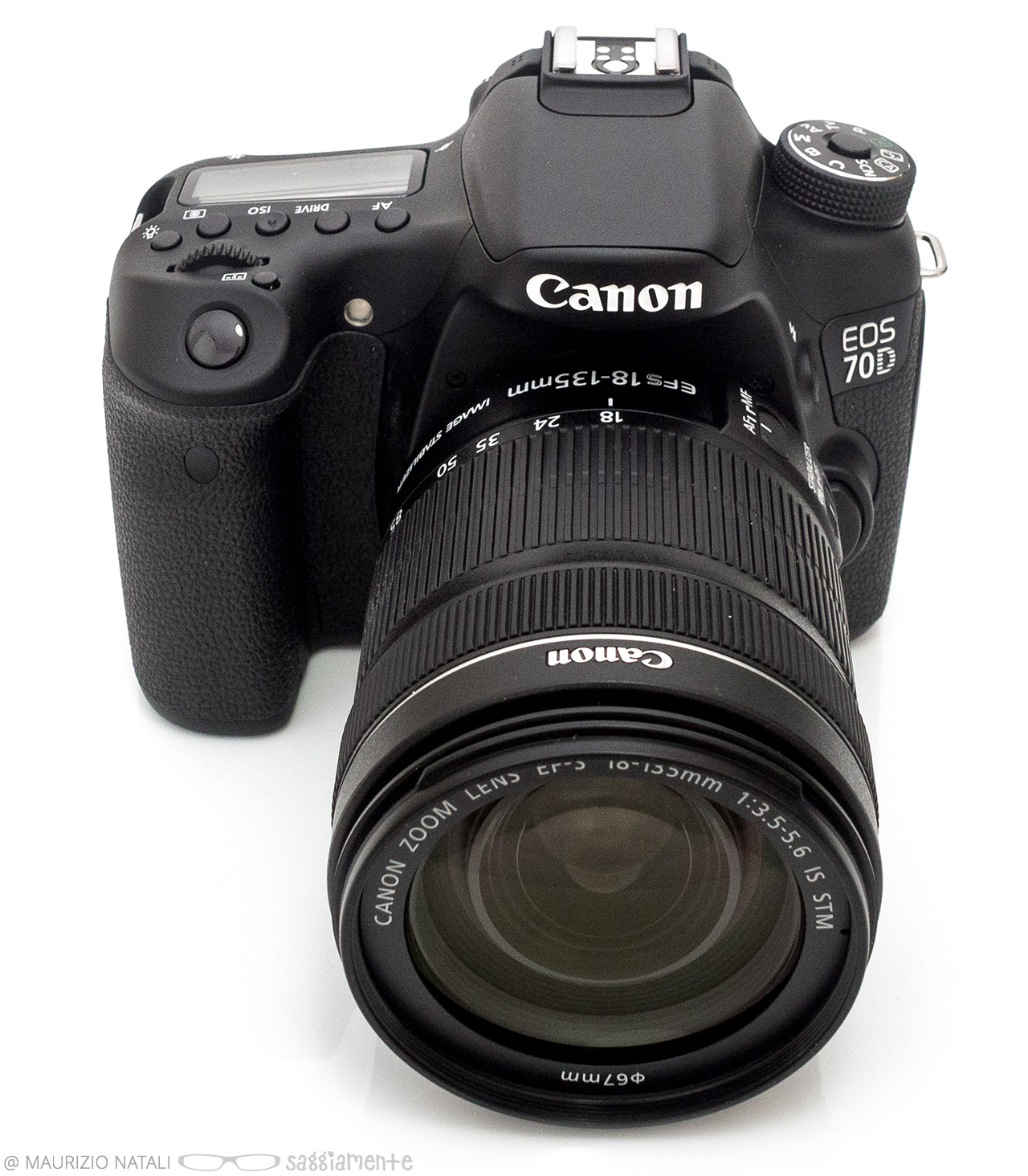 canon-70d-top-front