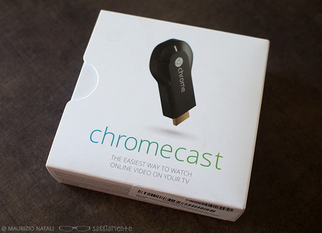 chromecast-confezione