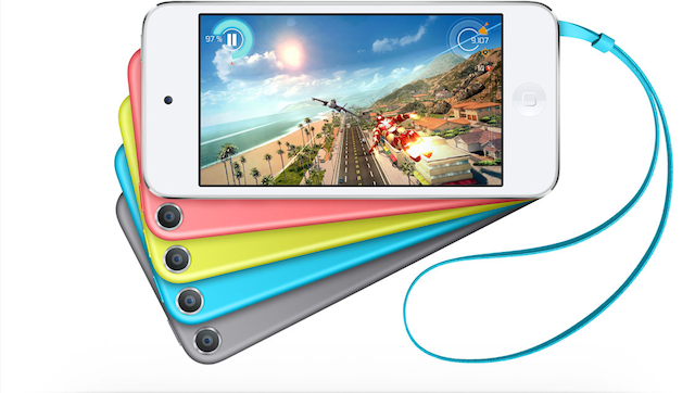 ipodtouch5g