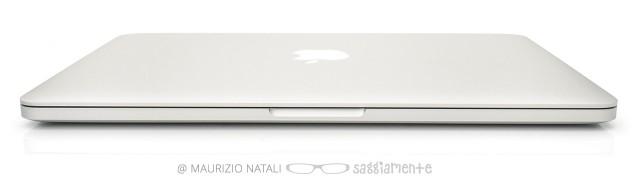 macbook-pro-retina-13-front-2