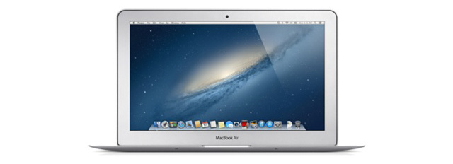 macbookair-11