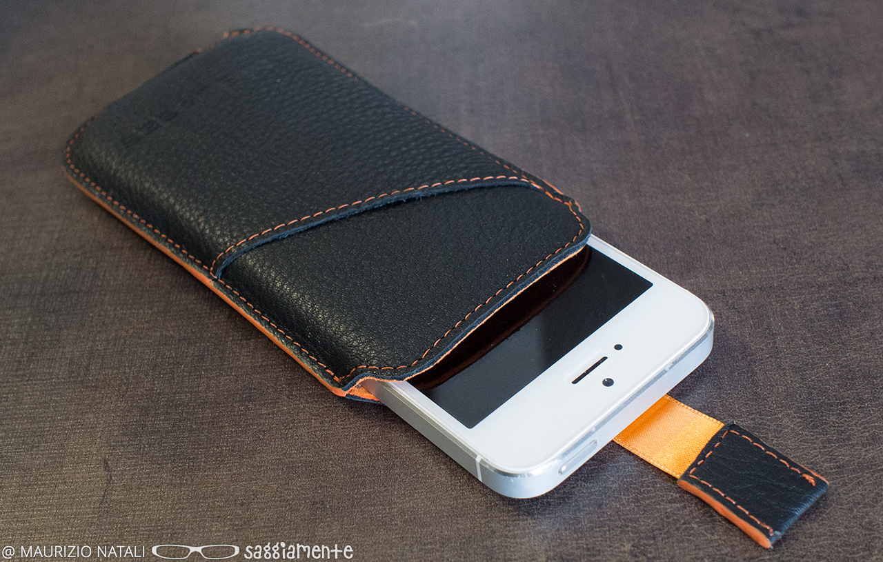 mbcases-iphone-2