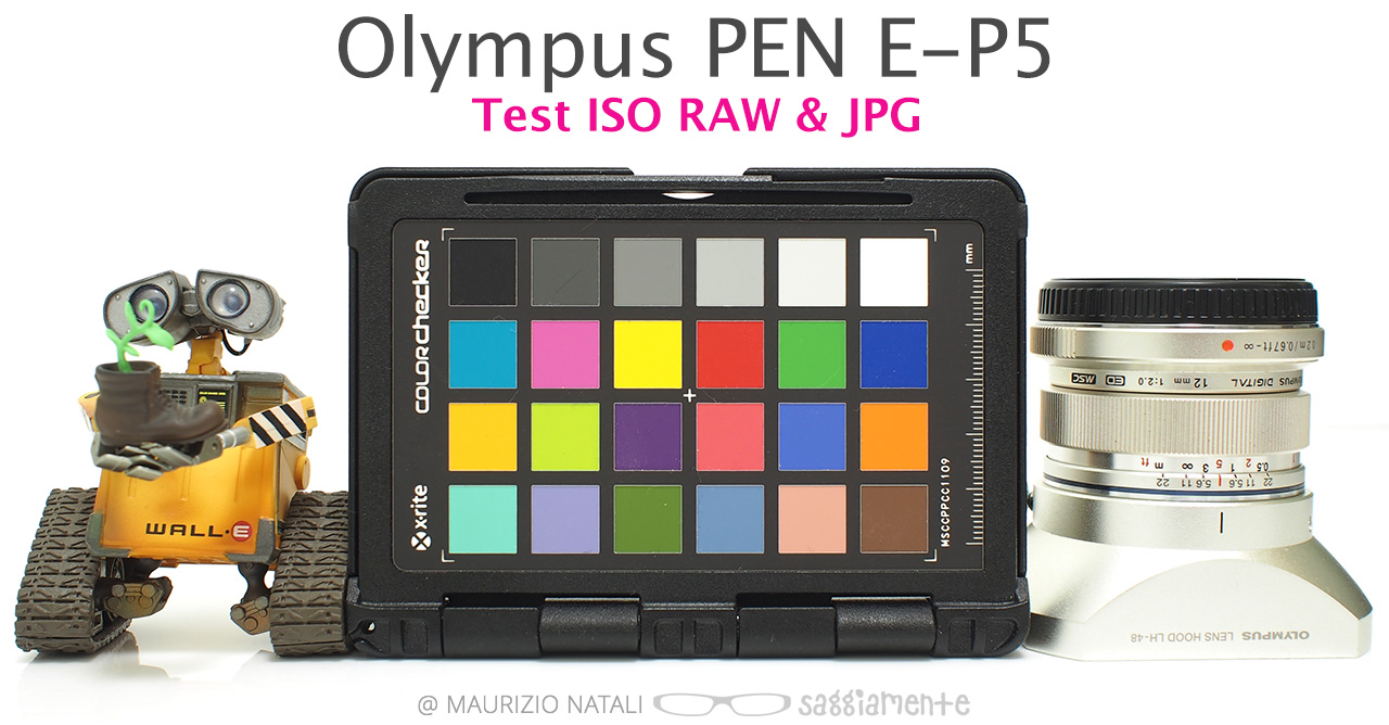 olympus-pen-ep5-vf4-testiso
