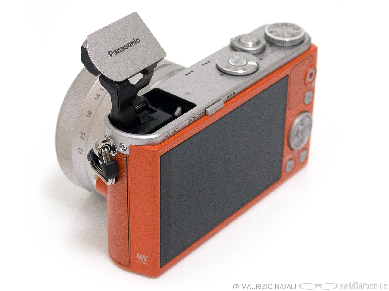 panasonic-gm1-flash-back