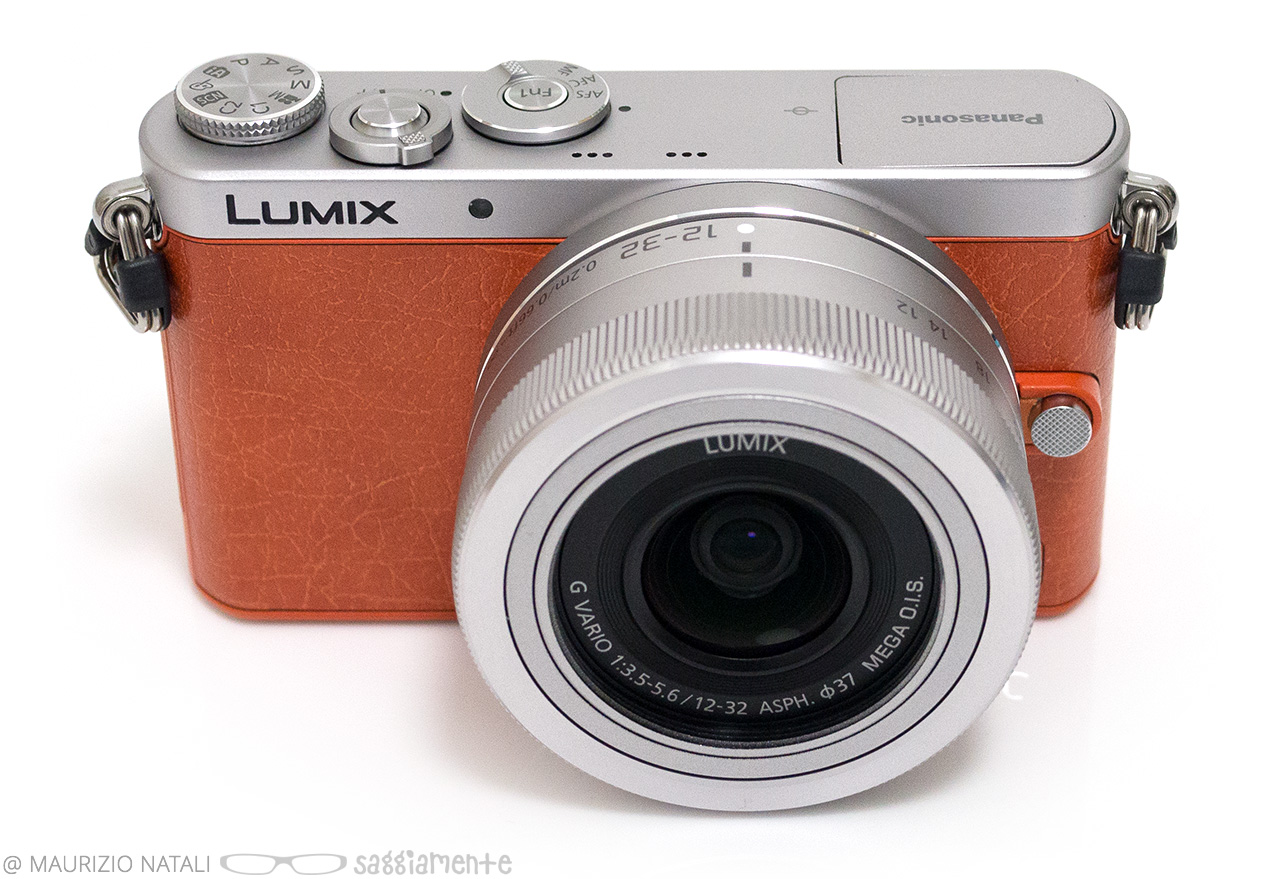 panasonic-gm1-front-top