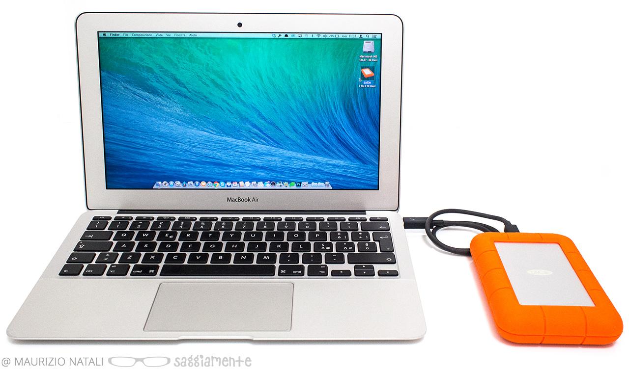 rugged2tb-macbook