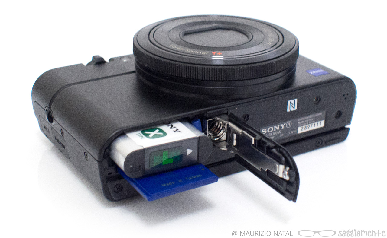 rx100m2-battery
