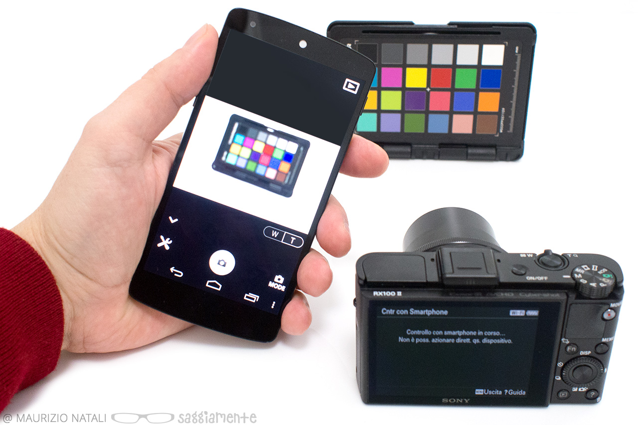rx100m2-smartphone