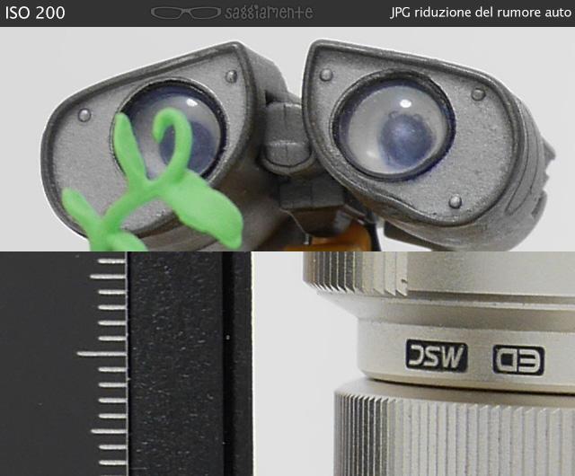 testiso-200-jpg