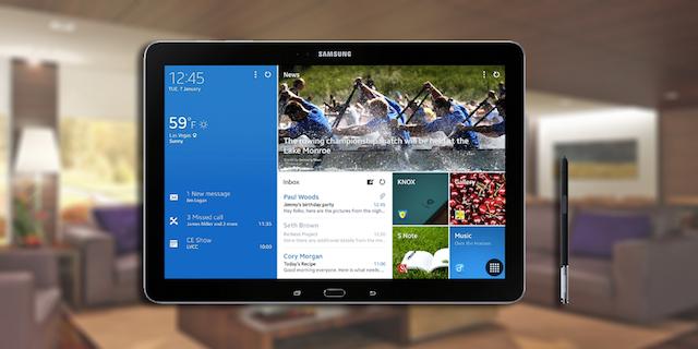 Samsung-Galaxy-Note-Pro-12.2-image