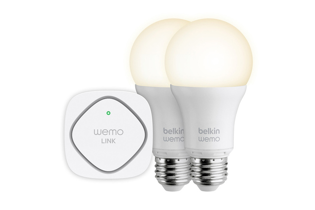 belkin-wemo-led-light