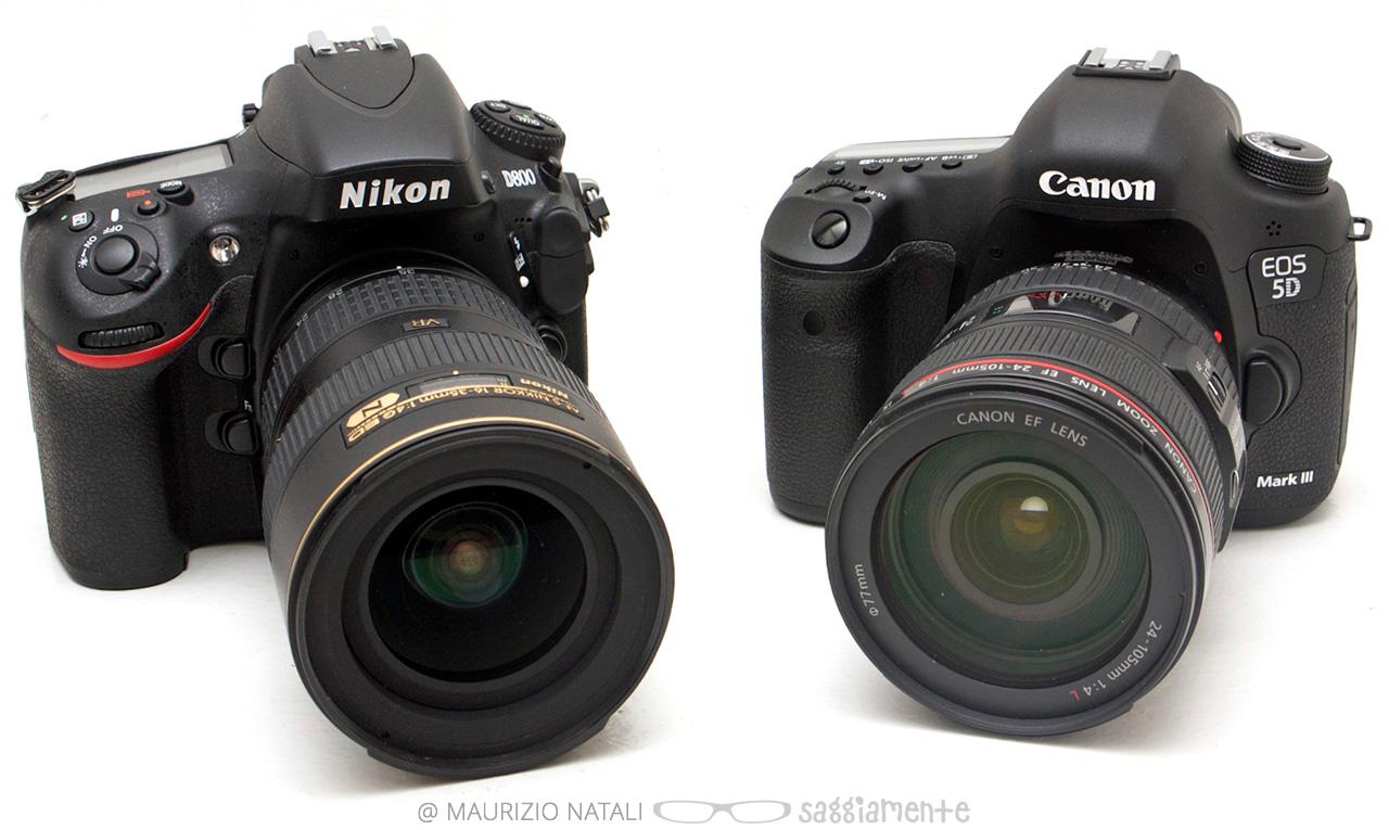 canon-vs-nikon