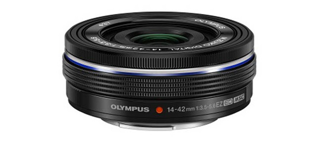 olympus-12-42