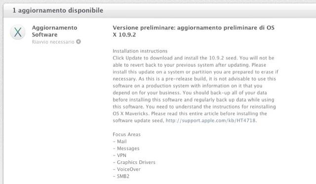 osx-10.9.2