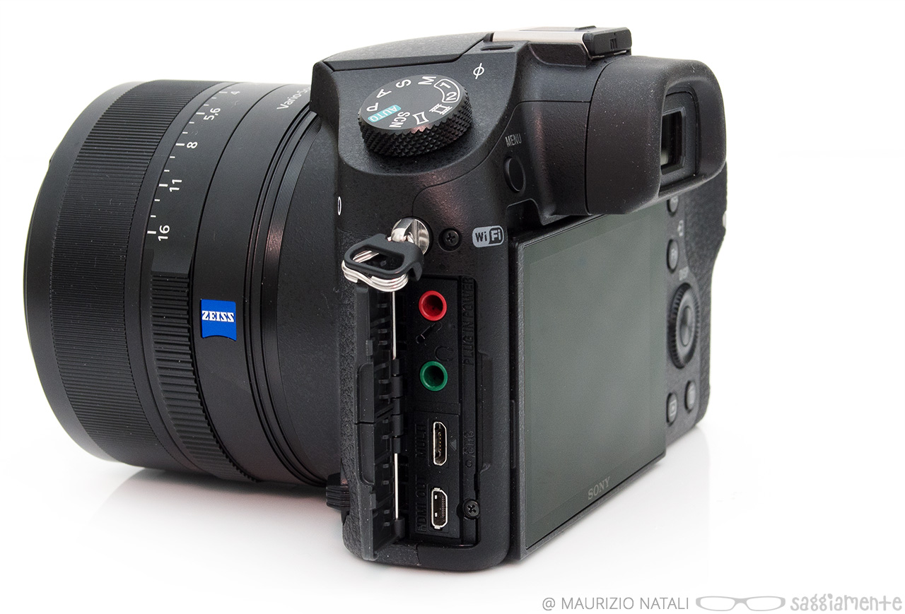 sony-rx10-connections
